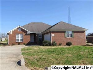 Photo of 255 ROUND TOP DRIVE, HARVEST, AL 35749 (MLS # 1082777)
