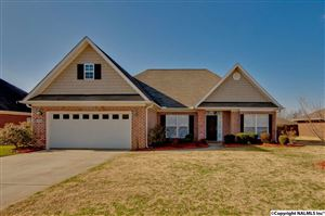 Featured picture for the property 1083782
