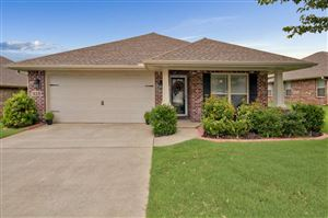 Featured picture for the property 1098783