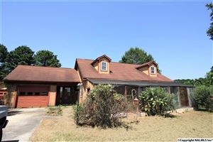Photo of 28017 THACH ROAD, ATHENS, AL 35613 (MLS # 1076784)