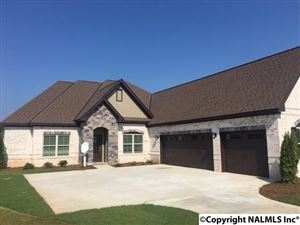 Featured picture for the property 1076787