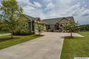 Photo of 1290 LOCUST DRIVE NE, ARAB, AL 35016 (MLS # 1074793)