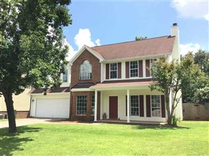 Featured picture for the property 1098793