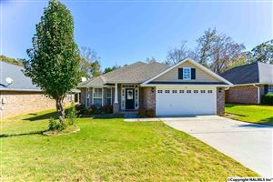 Featured picture for the property 1082794