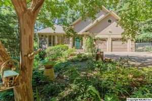 Featured picture for the property 1073797
