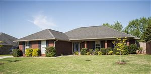 Featured picture for the property 1094804