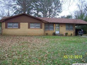 Featured picture for the property 1083807