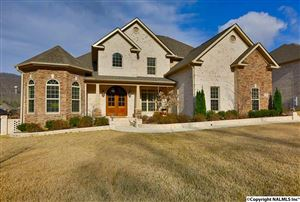 Featured picture for the property 1089807