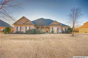 Featured picture for the property 1083815