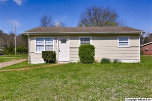 Featured picture for the property 1089817