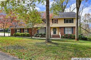 Featured picture for the property 1082818