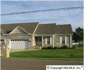 Featured picture for the property 1078819