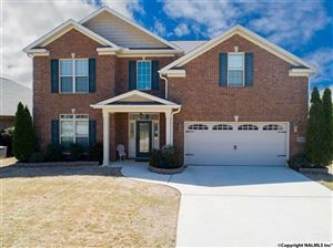 Featured picture for the property 1091819