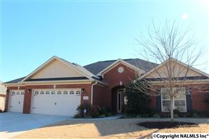 Featured picture for the property 1083820