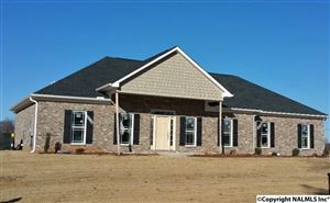 Featured picture for the property 1071821