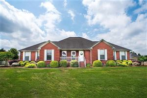 Featured picture for the property 1094821