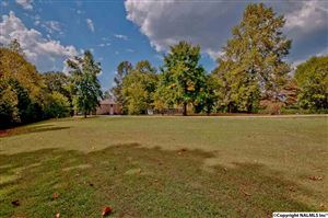 Photo of 732 ROSE STREET, ROGERSVILLE, AL 35652 (MLS # 1054822)