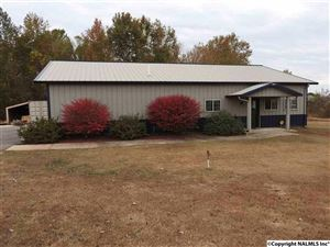 Photo of 303 PRODUCTION AVENUE, MADISON, AL 35758 (MLS # 1079822)