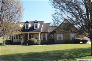 Featured picture for the property 1089825