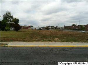 Photo of 301 JACKSON STREET, ALBERTVILLE, AL 35950 (MLS # 1082830)