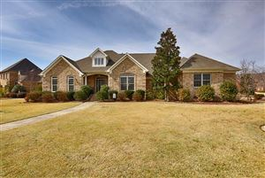 Featured picture for the property 1088832