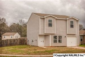 Featured picture for the property 1089843