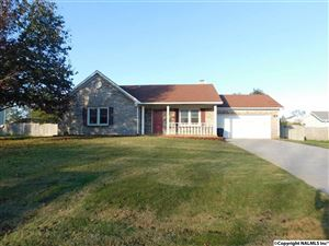 Featured picture for the property 1082845