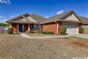 Featured picture for the property 1089848