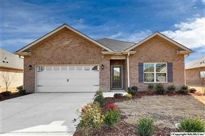 Photo of 26692 MILL CREEK DRIVE, ATHENS, AL 35613 (MLS # 1082853)
