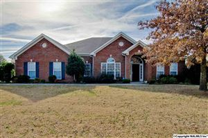 Featured picture for the property 1083856
