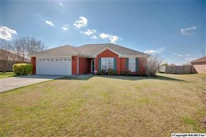 Featured picture for the property 1089856