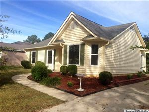 Featured picture for the property 1080857