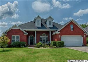 Photo of 1947 RED SUNSET DRIVE, DECATUR, AL 35603 (MLS # 1075863)