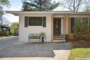 Featured picture for the property 1091865