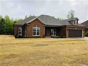 Featured picture for the property 1089872