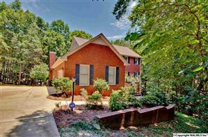 Photo of 1691 SHADY COVE CIRCLE SE, HUNTSVILLE, AL 35802 (MLS # 1072875)