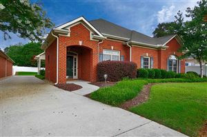 Featured picture for the property 1098877