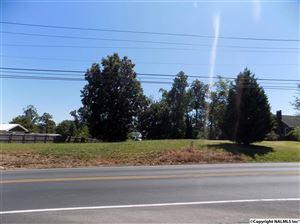 Photo of 0 SE 3RD STREET, CULLMAN, AL 35055 (MLS # 1075880)
