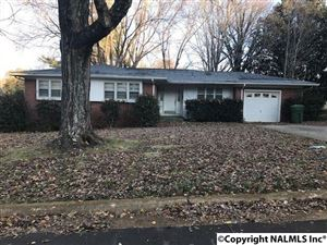Featured picture for the property 1083881
