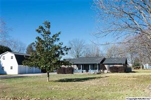 Featured picture for the property 1083885