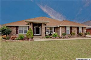 Featured picture for the property 1091892
