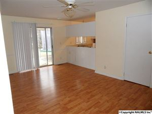 Featured picture for the property 1083897