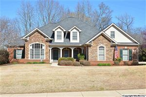 Featured picture for the property 1088899