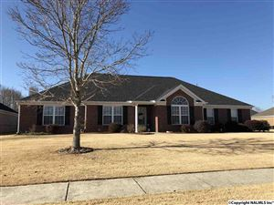 Featured picture for the property 1083900