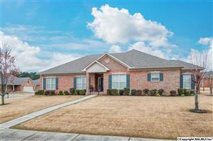 Featured picture for the property 1089905