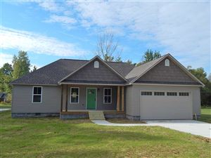 Featured picture for the property 1098906