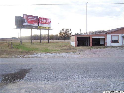 Photo of 00 HWY 157, MOULTON, AL 35650 (MLS # 1058907)