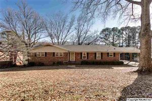 Featured picture for the property 1083907