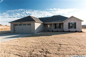 Featured picture for the property 1083916