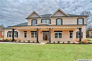 Featured picture for the property 1091919